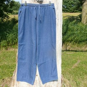 Blair Blue Jeans